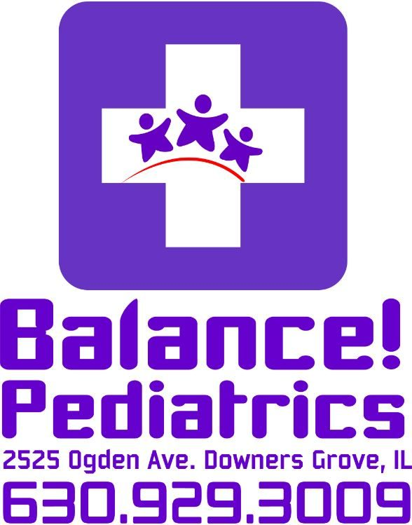 Pediatric and Adolescent Healthy Lifestyle Center
