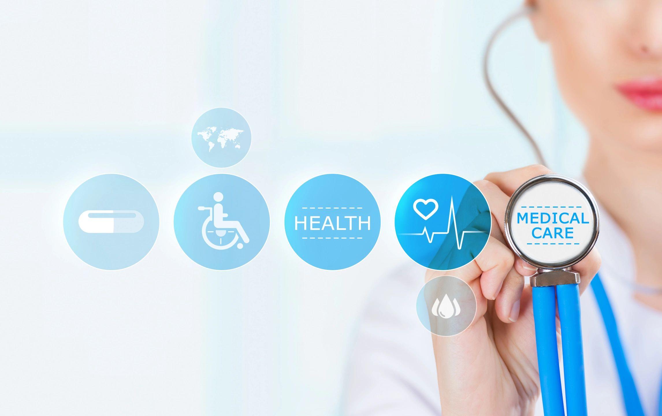 Telehealth coming soon to Balance Pediatrics