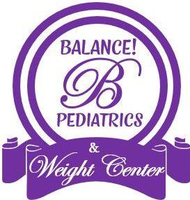 Balance Pediatrics